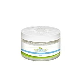 Geruchsneutralisierer Fresh Wave Gel